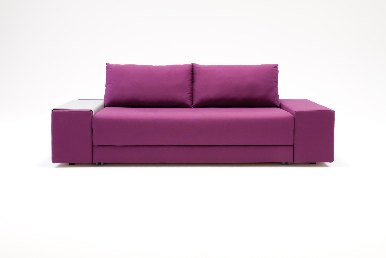 confetto schlafsofas lounge gruppen relaxsessel und objektaustattung. Black Bedroom Furniture Sets. Home Design Ideas