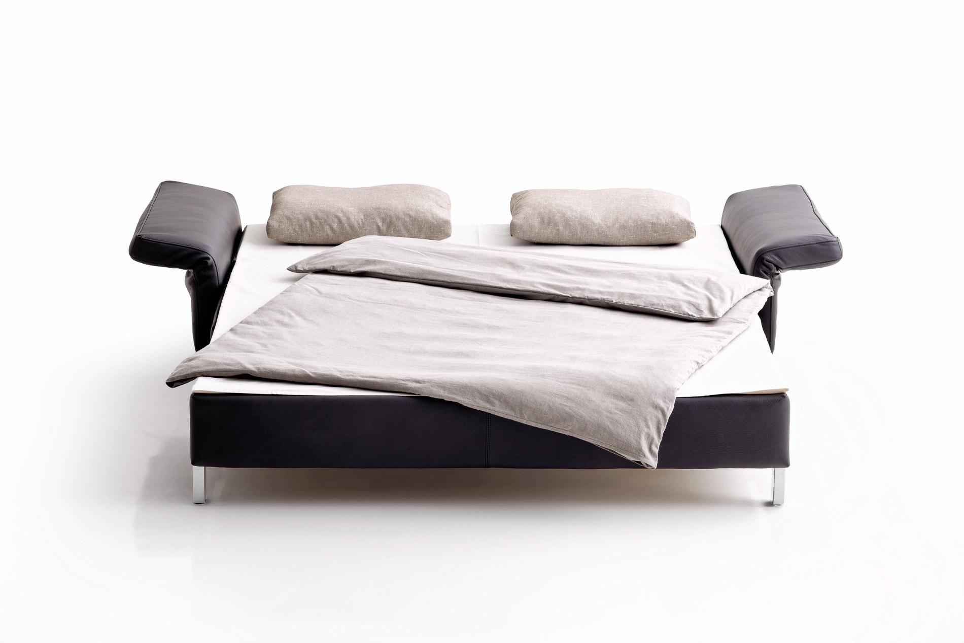 zierliche schlafsofas idee schlafzimmer ikea bettw sche liebespaar planer 3d funktioniert nicht. Black Bedroom Furniture Sets. Home Design Ideas