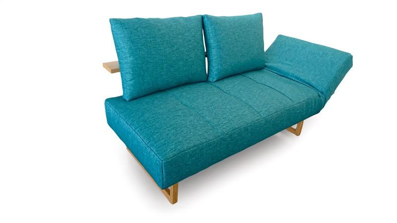 Amy-AM3200-2086-petrol-Einzelliege-Sofa-Franz-Fertig
