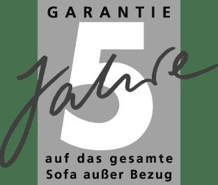 FRANZ FERTIG - verwandelbare Polstermöbel Franz-Fertig-5-Jahre-Garantie Polstermöbel reinigen