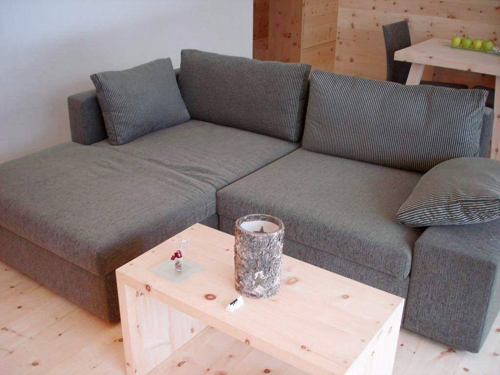 Etagenbett Sofa Moon : Franz fertig verwandelbare polstermöbel schlafsofas