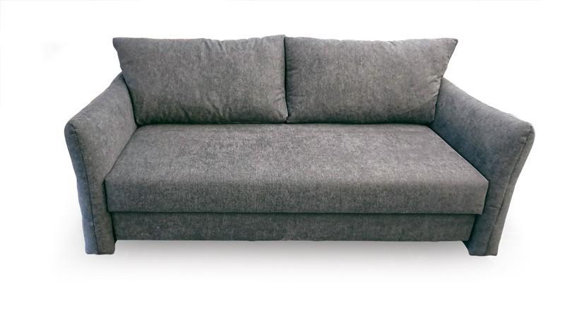 Livo-Soft-A75700-5662-Bloq-65-grey-Schlafsofa-Franz-Fertig
