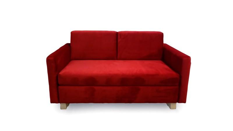 Minnie-75-4643-bordeaux-Sofa-Franz-Fertig