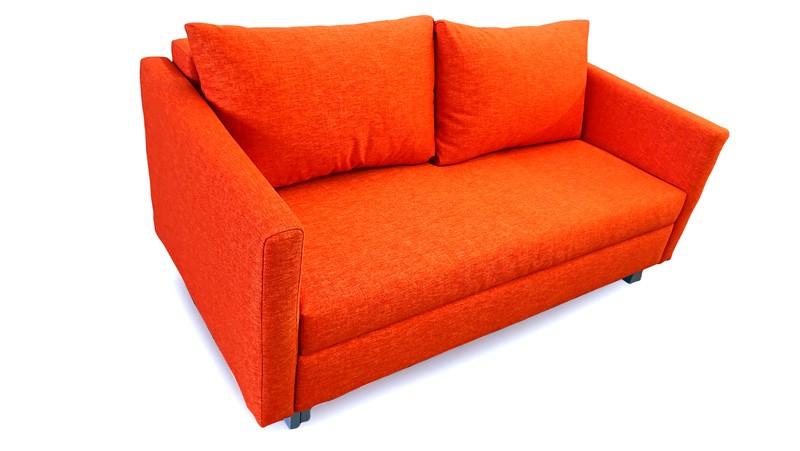 Vela-665741-2069-orange-Schlafsofa-Franz-Fertig