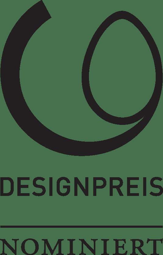 FRANZ FERTIG - verwandelbare Polstermöbel logo-designpreis-nominiert SCENE
