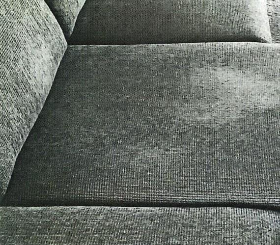 Der richtige Umgang mit Sitzspiegeln und Gebrauchslüstern 1